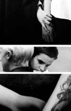 You Don't Know Me - (A Dramione Fan Fiction) by breakers_32