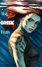 The Greek Truth by Kuroshi6