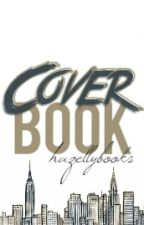 Cover Book by hazellybooks