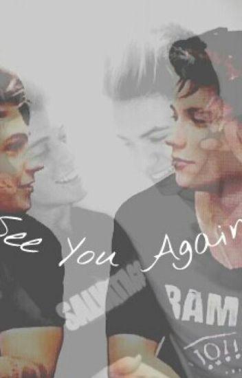 See You Again || Fenji