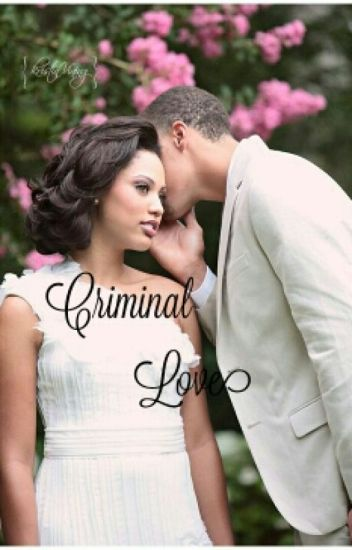 Criminal Love ~Stephen Curry
