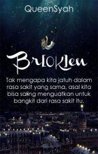 Br[ok]en by xxxxxyy_
