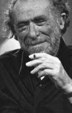 Frases Charles Bukowski by __Lly__