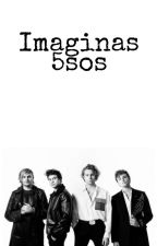 Imaginas 5sos by mollyjakobsen