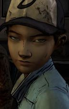Scumbag Clementine by tittychan