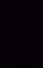 Te Rechazo  by JeraldineVallejos