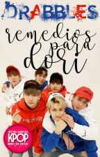 Remedio para Dory (VIXX) (Drabbles) by FlyingFLant