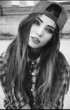 Una Chica Suicida by Carla_unicornio