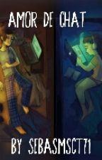 Amor De Chat (realizando modificaciones) by Sebasmsct71