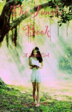 The jungle book by lotusNBA15