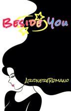 Beside You (Jos Canela y Tu) by AridnereRomano