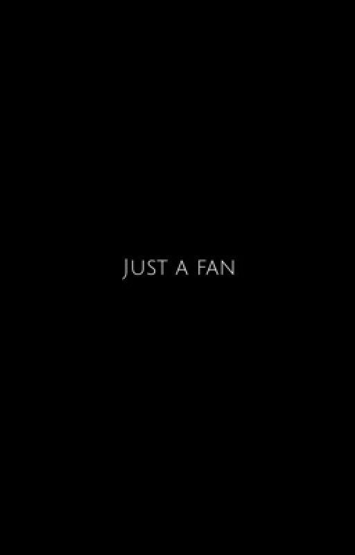 Just a fan // Grayson Dolan by drizzydolann