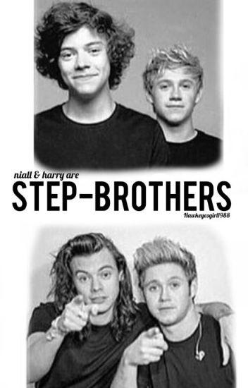 Step-Brothers (n.s)