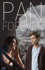 Pan Forever (OUAT fanfiction) by Yawriter_OUAT360