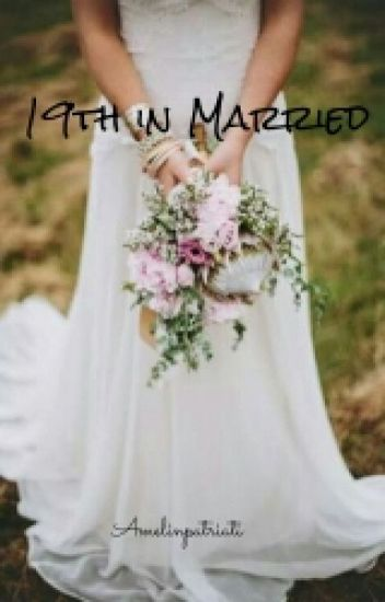 19th in Married