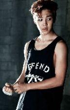 My Bad Husband by Jeon_Nami97