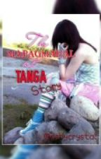 The MAPAGMAHAL At TANGA story(Complete) by ashycrystal