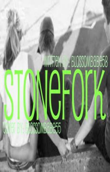 Stonefork