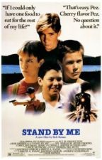 stand by me imagines by sandlotters