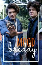 mood breddy by breddyalllove