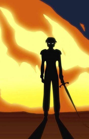 The Divine King (Naruto x One Piece) - InfamousPhoenix - Wattpad