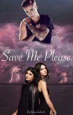 Save me please (Justin Bieber) by Queenbieber19