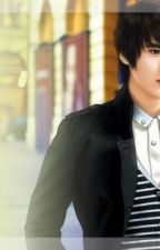 [17+]Chồng ơi,! Anh là cái thể loại gì vậy?! by Sunie_bibi