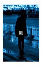 DRILL  ─ bts ; yg family _EDITANDO_ by sugarbxbbles