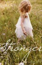 Stronger by Sav_517