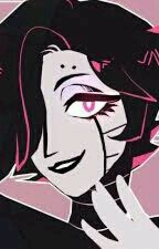 Lessons ( Mettaton X Reader) by the-noob-next-door