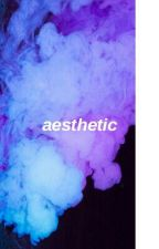 aesthetic | kyungil by Bangstergram