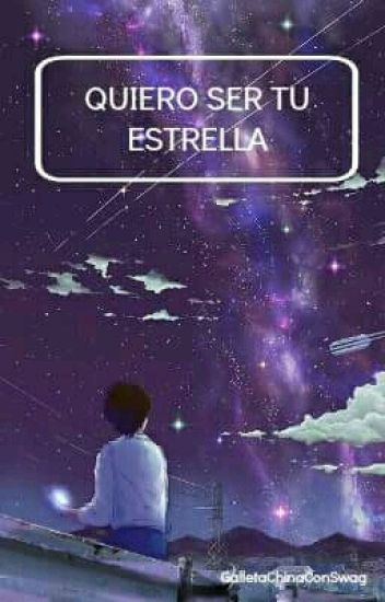 Quiero Ser Tu Estrella [ASTRO YAOI]