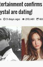 NEWS by junghana21