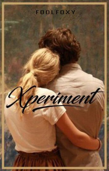 XPERIMENT • H.S