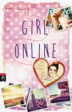 Girl online 3  by Milky_B_Way