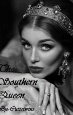 The Southern Queen, by cutietwins