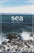 sea by dementors
