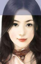 Trọng Sinh Giải Trí Vòng Nữ Hoàng - Hoàng Nhiên Nhược Mộng by haonguyet1605