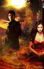 The Vampire Diaries&The Originals Preferences,Quotes,and Would You Rather by KatnissEverdeen1617
