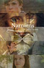 Narniens. by LhPvns