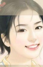 Trùng Sinh Ngược Cặn Bã Ký Sự - Mị Lục by haonguyet1605