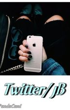 Twitter|JB by Tiadascwxinha