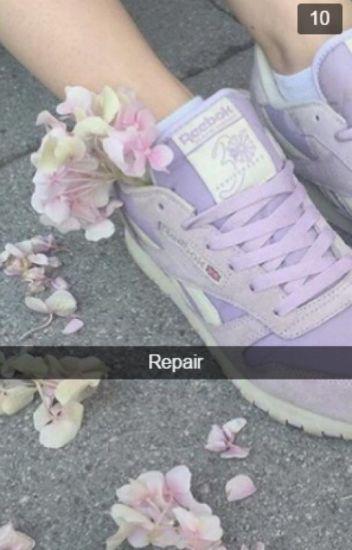 Repair (j.k)