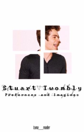 • Stuart Twombly •