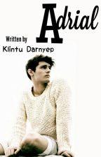 ADRIAL by klintu_darnyep