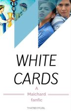 White Cards  by Weeezers
