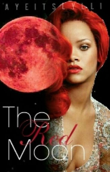 The Red Moon (BWWM) | {J.M}