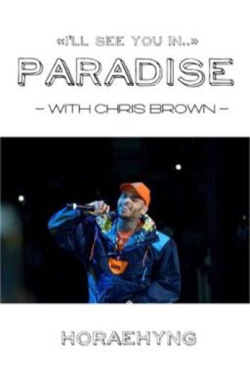 PARADISE (réécriture)