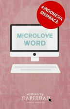 Microlove Word by HafizhahNL