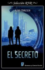 El secreto (Editando)  by broken-dreams-29